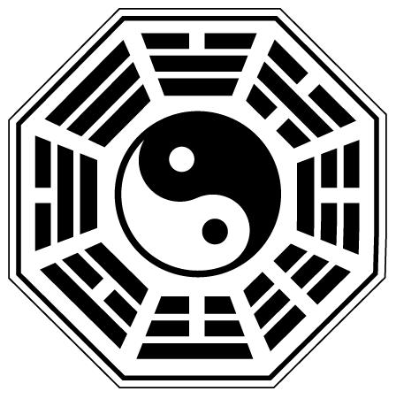 Hexagrama del I Ching